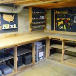 Best Garage Organization and Storage Hacks Ideas 27