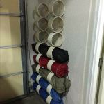 Best Garage Organization and Storage Hacks Ideas 57