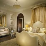 Lovely Romantic Bedroom Decorations for Couples 10