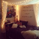 Lovely Romantic Bedroom Decorations for Couples 24