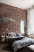Lovely Romantic Bedroom Decorations for Couples 58