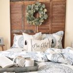 Lovely Romantic Bedroom Decorations for Couples 81