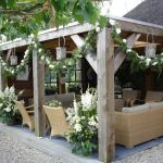 Perfect Pergola Designs for Home Patio 79