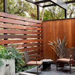 Perfect Pergola Designs for Home Patio 87