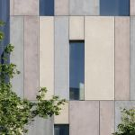 Stunning Glass Facade Building and Architecture Concept 56