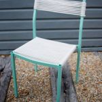 Amazing Chair Design from Recycled Ideas 48