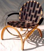 Amazing Chair Design from Recycled Ideas 63