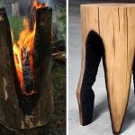 Amazing Chair Design from Recycled Ideas 68