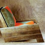 Amazing Chair Design from Recycled Ideas 69