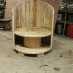 Amazing Chair Design from Recycled Ideas 88
