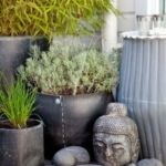 Awesome Buddha Statue for Garden Decorations 66