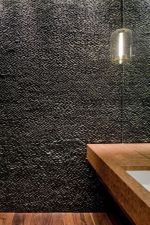 Inspiring Modern Wall Texture Design for Home Interior 65