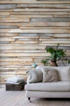 Inspiring Modern Wall Texture Design for Home Interior 9