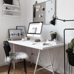 75 Most Favorite Home Workspace Inspirations Design 17