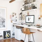 75 Most Favorite Home Workspace Inspirations Design 21