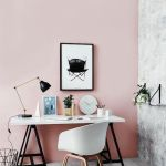 75 Most Favorite Home Workspace Inspirations Design 37