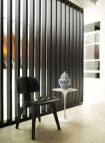 90 Inspiring Room Dividers and Separator Design 39