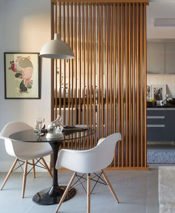 90 Inspiring Room Dividers and Separator Design 8