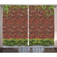 Impressive Climber and Creeper Wall Plants Ideas 59