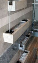 Amazing Indoor Water Features Design Ideas 12