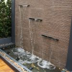 Amazing Indoor Water Features Design Ideas 38