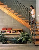 Amazing Indoor Water Features Design Ideas 4
