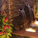 Amazing Indoor Water Features Design Ideas 84