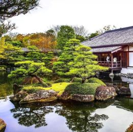 Peacefully Japanese Zen Garden Gallery Inspirations 12