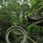 Peacefully Japanese Zen Garden Gallery Inspirations 14