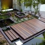 Peacefully Japanese Zen Garden Gallery Inspirations 5