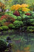 Peacefully Japanese Zen Garden Gallery Inspirations 72