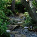 Peacefully Japanese Zen Garden Gallery Inspirations 88