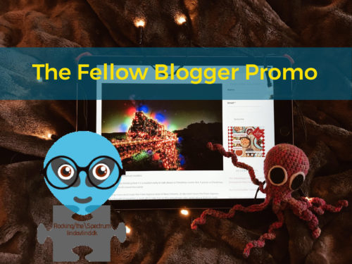 The Fellow Blogger Promo – withthedevaulls.com
