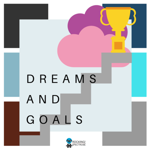 How to Navigate Your Dreams and Goals