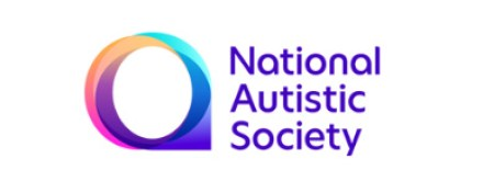 National Autistic Society Rocking the Spectrum
