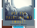 Are You Painting My Image?