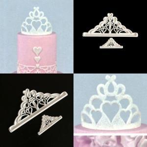 Crown Mold (2 pieces)