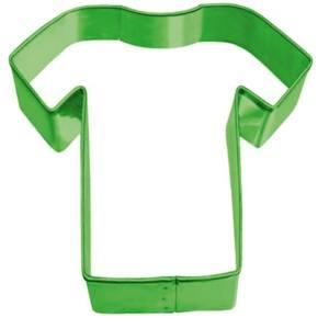 Football T-Shirt Cutter