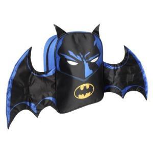 BATMAN Nursery Backpack