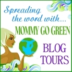 greencleanmom