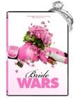 bide-wars-dvd-package