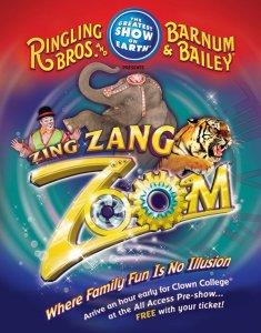 zingzangzoom-737430