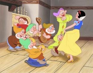 SW_Dwarfs_Dancing