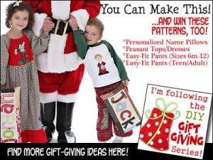 youcanmakethis_giveaway_pillowspantspeasantdress