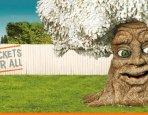 StubHub Ticket Oak
