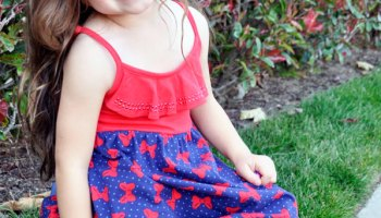 caf7c0c0529e Disney's Magic at Play: A Kohl's Exclusive Kids' Fashion Line *Giveaway*