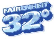fairenheit 32