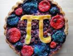 7 Pie Recipes To Celebrate Pi Day