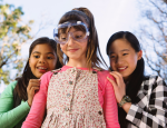An American Girl Story: Summer Camp, Friends for Life On Amazon Prime Video