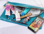 Essentials for Mom